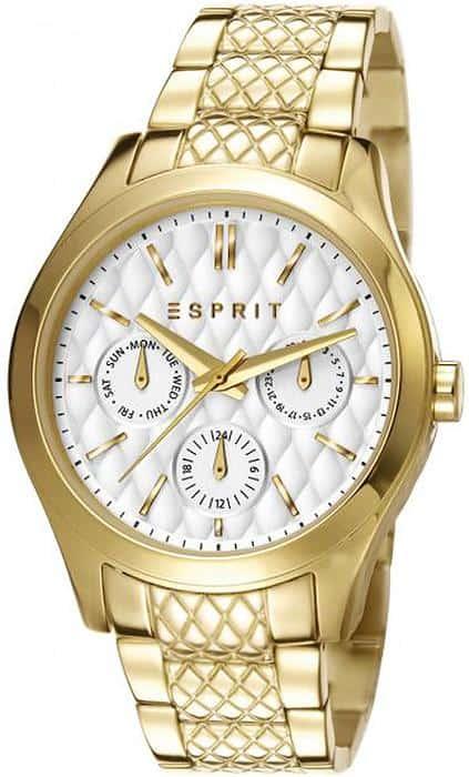 zegarek damski esprit ES107912003_4m