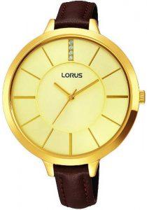 zegarek damski lorus RG238JX9