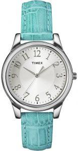 zegarek damski timex T2P126