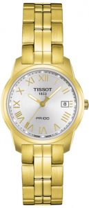 Zegarek damski Tissot T049.210.33.033.00